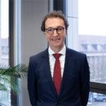 Christian Möhrmann - Chief Financial Officer